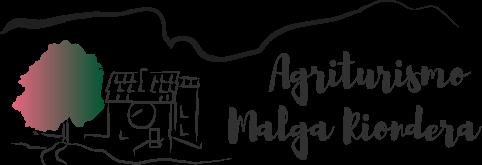 Bioagriturismo Malga Riondera